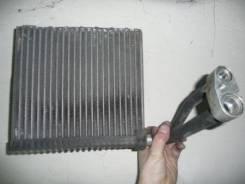 Корпус радиатора отопителя. Ford Focus, CB8, CB4 Двигатели: XTDA, IQDB, QQDB, XQDA, SHDC, SHDB, SIDA, HWDA, SHDA, HWDB, AODB, UFDB, KKDB, AODA, KKDA...