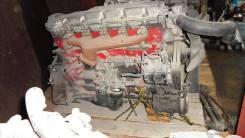 Двигатель в сборе. Hino Ranger Двигатель J07C. Под заказ