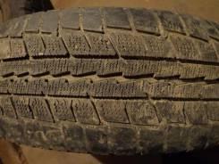 Dunlop Graspic DS2. Всесезонные, износ: 40%, 2 шт