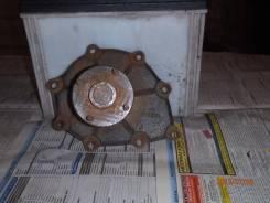 Помпа водяная. Nissan Condor Двигатель FD46