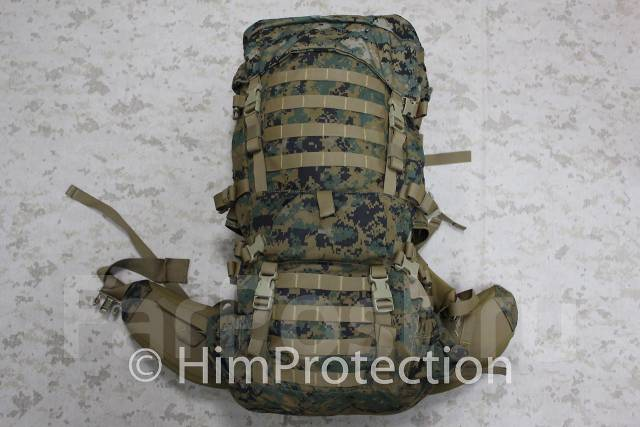 Рейдовий рюкзак морской пехоти сша школьные рюкзаки в молдове