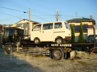 Услуги грузовика с манипулятором, эвакуатора