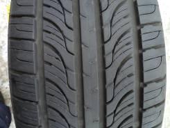 Roadstone N7000. Летние, 2009 год, износ: 20%, 4 шт