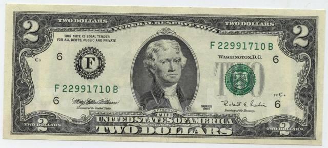 один рубль 2001 содружество независимых государств цена