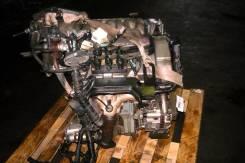 Двигатель. Mazda MPV, LW5W Двигатель GY