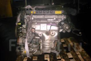 Двигатель в сборе. Mitsubishi Galant, EA7A Двигатель 4G94