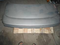 Крышка багажника. Toyota Sprinter Marino, AE100 Двигатель 5AFE