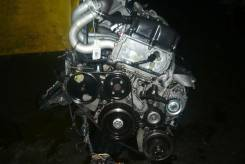 Двигатель в сборе. Nissan AD, VFY11, VFY11VFY12 Двигатели: QG15DE, QG13DE