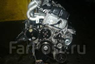 Двигатель в сборе. Nissan AD, VFY11, VFY11VFY12 Двигатели: QG13DE, QG15DE