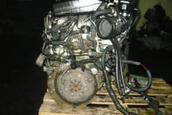 Двигатель в сборе. Nissan Serena, PNC24 Двигатель SR20DE
