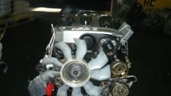 Двигатель. Nissan Skyline, HR34 Двигатель RB20DE