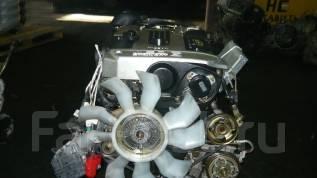 Двигатель в сборе. Nissan Skyline, HR34 Двигатели: RB20DE, RB20DET