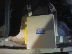 Блок управления двс. Subaru Impreza, GC8, GF8 Двигатель EJ20K