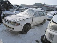 Toyota Corolla. AE100, 5E