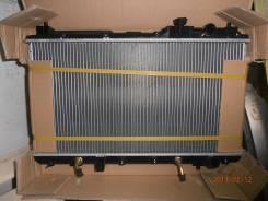 Радиатор охлаждения двигателя. Honda CR-V, RD1, E-RD1, RD2 Honda Partner, EY7, EY6, EY9, EY8 Honda Orthia, EL2, EL3, EL1 Двигатель B20B