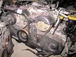 Двигатель. Subaru Impreza, GC2 Двигатель EJ15E