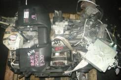 Двигатель в сборе. Subaru Legacy B4, BE5 Двигатель EJ208TT