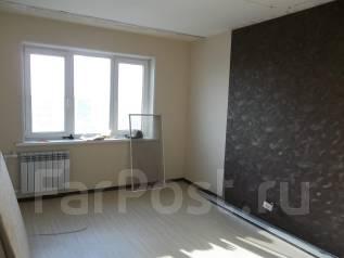 Ремонт 2-комнатной квартиры. Нейбута 21. Тип объекта квартира, комната, срок выполнения неделя