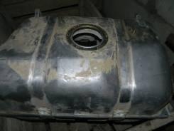 Бак топливный. Toyota Camry, SV40 Двигатель 4SFE