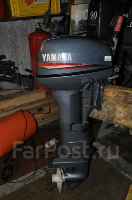 купить двигатель на лодку хабаровск