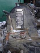 Крышка ремня ГРМ. Honda Torneo, CF4 Двигатель F20B