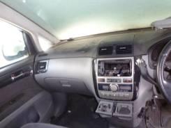Бордачек пассажирский Ипсум 2002г. в куз 26. Toyota Ipsum, 26