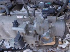 Двигатель. Honda Torneo, CF4 Двигатель F20B