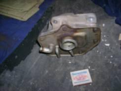 Расширительный бачок. Subaru Forester, SG5 Двигатель EJ20