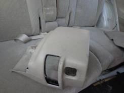 Панель рулевой колонки. Toyota Vista Ardeo, 50