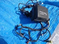 Блок предохранителей. Toyota Vista Ardeo, SV50, SV50G Двигатель 3SFSE