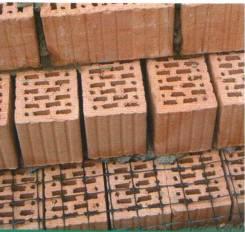Пластиковая сетка для армирования кирпичной кладки