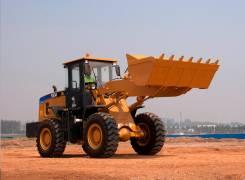 SEM 639B. Новый погрузчик (всегда в наличии)!, 6 750 куб. см., 3 000 кг.
