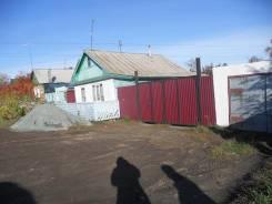 Дом 1870 т. р. Воркутинская, р-н п.Бажова,ш-50, площадь дома 64,0кв.м., площадь участка 6кв.м., централизованный водопровод, от агентства недвижим...