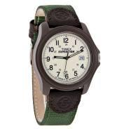 Часы Timex Expedition T49101