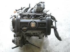 Двигатель 2,0 FSI 16V AXW SEAT, Skoda, AUDI, Fabia