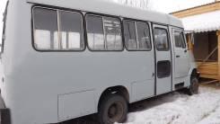 ЗИЛ 5301. Продам автобус зил бычек