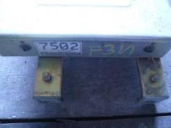 Блок управления двс. Mitsubishi Diamante, F31A, F31AK Двигатель 6G73