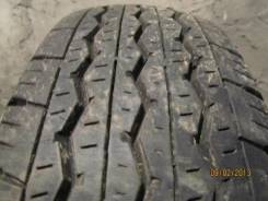 Bridgestone RD613 Steel. Летние, 2005 год, износ: 20%, 4 шт