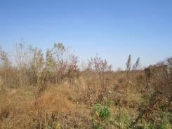 Продаю земельный участок п. Тавричанка ул. Приморская 43. 1 465 кв.м., собственность, электричество, вода, от агентства недвижимости (посредник)