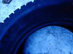 Nokian Hakkapeliitta 2. Зимние, шипованные, износ: 20%, 1 шт