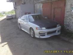 Капот. Toyota Cresta, JZX90 Toyota Mark II, JZX90 Toyota Chaser, JZX90. Под заказ