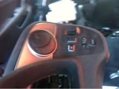 Управление зеркалами honda integra dc5 type r. Honda Integra, DC5 Двигатель K20A