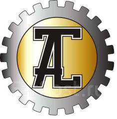 АвтоТехСервис АвтоСила - ремонт и обслуживания вашего авто.