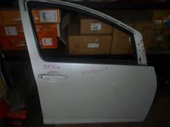 Продам дверь прав. перед. Toyota Wish ZNE10 fr