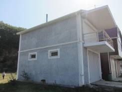 Продается капитальный лодочный гараж возле моря!. р-н Пригород, 120 кв.м., электричество. Вид изнутри