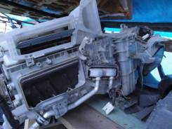 Печка. Toyota Cresta, JZX100 Двигатель 1JZGE