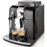 Срочный ремонт кофемашин, кофеоборудования с выездом. Скидка 10%.
