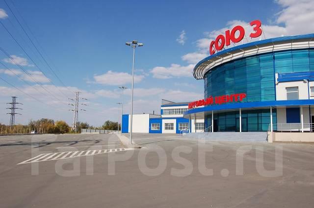 Аренда офиса в торговом центре москва в орске аренда коммерческой недвижимости выборгский р-он Москва