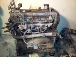 Ротор маслонасоса. Mitsubishi Chariot Grandis, N84W Двигатель 4G64