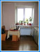 1-комнатная, Калинина 283. Чуркин, агентство, 29,0кв.м. Кухня